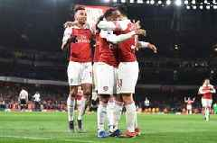 What every Arsenal result means for the top four race against Spurs, Chelsea and Man United