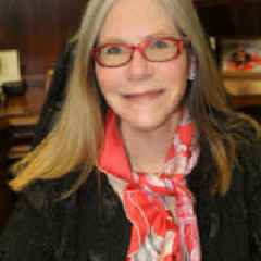 Maura Smith Joins Family Law Offices of Edward Nusbaum
