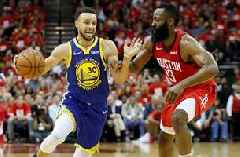 Colin Cowherd: Despite losing, Warriors should feel good heading into Game 5