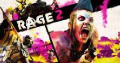 The RAGE 2 Launch Trailer Is Both Insane and Funny
