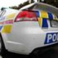 Police appeal for witnesses to Whakatāne serious incident, man critically injured