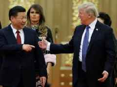 China made 3 demands to end the trade war, only one of them is legit