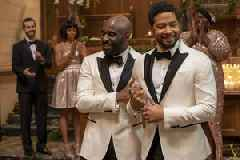 Fox Boss on Why 'Empire' Is Ending – and Still 'No Plans' for Jussie Smollett's Return