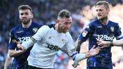 Leeds United vs Derby County Preview: Where to Watch, Live Stream, Kick Off Time & Team News