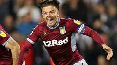 Aston Villa beat West Bromwich Albion to reach Championship play-off final