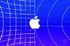 How Apple's Supreme Court loss could change the way you buy apps