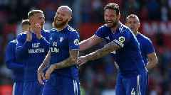 Cardiff City: How will Bluebirds look next season?
