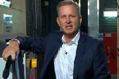Leaked email reveals real reason Jeremy Kyle Show has been suspended