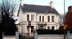Former Kincora boys' home resident suing police and government over sexual abuse claims