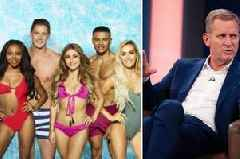 Calls for Love Island to be next ITV show axed after Jeremy Kyle cancellation