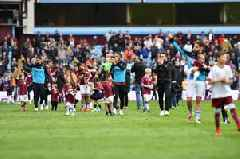 Another win for Aston Villa over Leeds United and their Championship rivals
