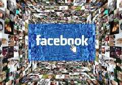 Facebook Removes Fake Content Run By Israeli Firm To Influence Foreign Politics