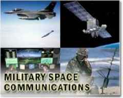 The 14th Air Force's Priorities for Space Warfighters