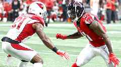 How the Cardinals Will Navigate Patrick Peterson's Six-Game Suspension