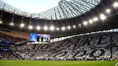 Tottenham Victory Parade: Details of Spurs' Champions League Celebrations Should They Beat Liverpool