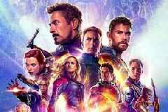 Does 'Avengers: Endgame' Have a Post-Credits Scene?