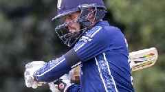 Scots have 'point to prove' against Sri Lanka