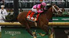 Maximum Security's Owner Offers $20 Million Challenge to Kentucky Derby Rivals