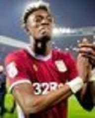 Aston Villa have key Chelsea pull in bid to sign Tammy Abraham - talks set over two more