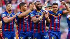 Catalans Dragons: Nou Camp return would be welcomed after Wigan success