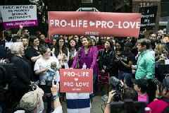 'Women will die': how new abortion bans will harm the most vulnerable