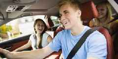 The Best Car Insurance Discounts For Students