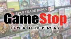 [Today Only] The Best Game Deals In GameStop's Pro Day Flash Sale