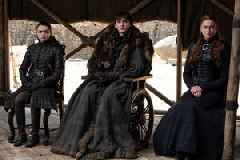 Will Any of the 'Game of Thrones' Spinoffs Show Us What Happens After the Finale?