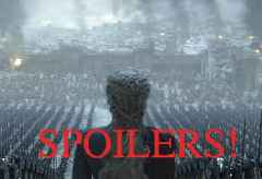 63 'Game of Thrones' Final Episode Memes and Reactions