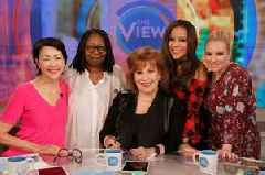 Game of Thrones spoilers cause Whoopi Goldberg to storm off The View