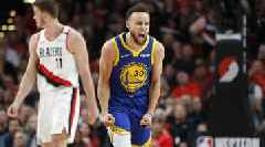 Stephen Curry Can Still Be the Best Player in the NBA on Any Given Night