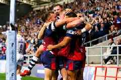 Bristol Bears 2018/19 season review: Best player, most improved, biggest disappointment, favourite try