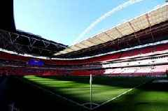 The play-off final rule changes which will affect Aston Villa and Derby County at Wembley