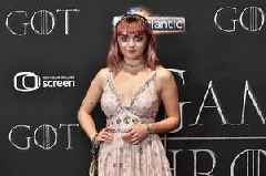What next for Somerset's Game of Thrones star Maisie Williams after finale which divided opinion