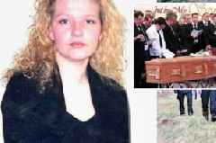 Emma Caldwell murder cops close in on suspect after 14-year hunt for killer