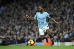 Raheem Sterling on racist abuse: 'This is more than just about football'