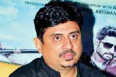 Umesh Shukla's Modi: The Journey Of A Common Man is back on screen