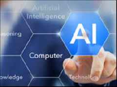 Better Customer Satisfaction Through AI-Enabled CRM