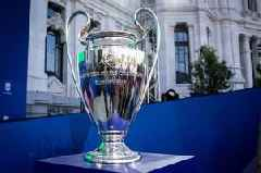 UEFA Champions League final Liverpool & Spurs fan events in Madrid: What's on, where and when