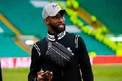 Manchester United 'submit' Moussa Dembele bid as they make first offer for former Celtic star