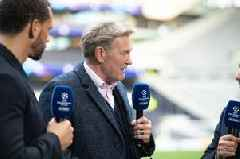Exclusive: What Glenn Hoddle heard 'behind the scenes' about Pochettino future & transfer funds