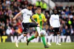 The key lesson Derby County hope gives them the edge over Aston Villa at Wembley