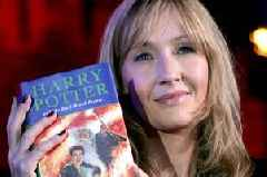 Harry Potter book sells for £30,000 - this is what YOURS is worth