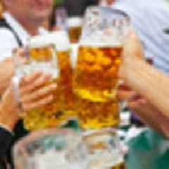 How a beer on holiday could cost you your travel insurance