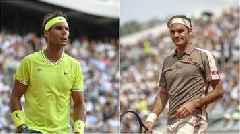 French Open: How can Roger Federer beat 'King of Clay' Rafael Nadal?