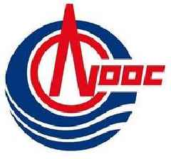 CNOOC Limited entered into a Share Purchase Agreement for the Acquisition of 10% equity interest in Arctic LNG 2 LLC