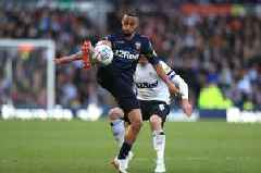 Championship transfer rumours: Leeds make contract offer, Aston Villa identify transfer priority