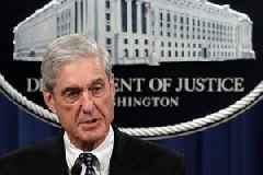 5 Ways Mueller's Investigation Could Have Been Tainted, Some By Mueller Himself