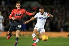 Leeds United face Aston Villa fight for £10m striker, Birmingham in £8m transfer battle as Wales star wanted by Derby and West Brom - Championship rumours
