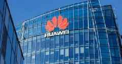 Google Warns Huawei's Android Fork Could Leave the Door Open to Hackers
